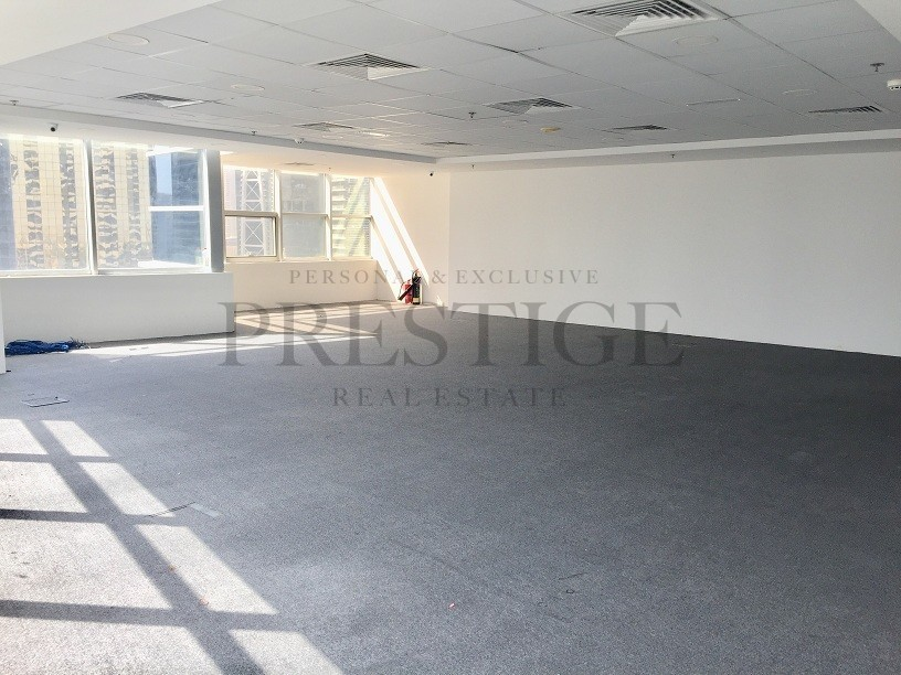 fullyfitted-office-vacant-high-floor