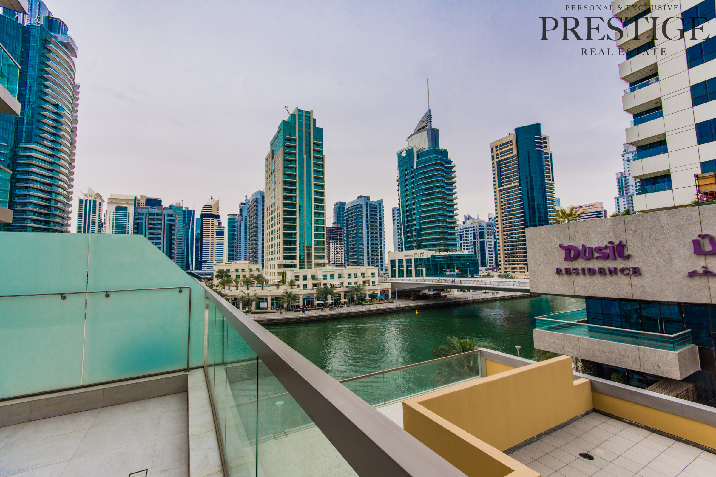 rental-1-bedroom-in-no-9-tower-dubai-marina