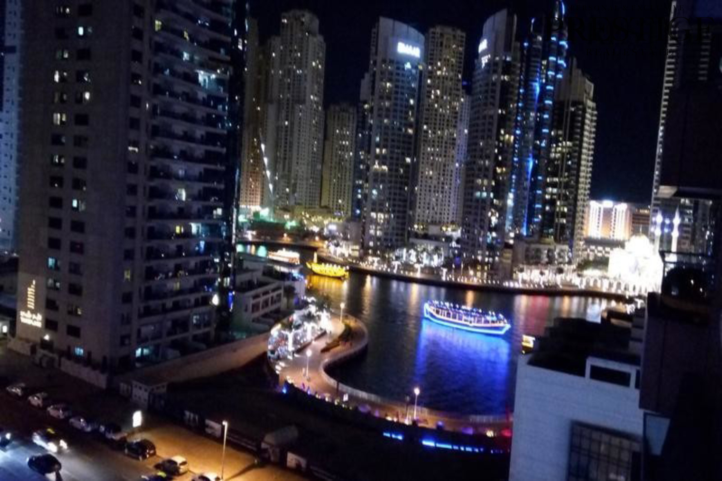 beautifully-furnished-studio-for-rent-in-marina