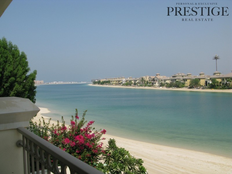 4-beds-villa-palm-jumeirah-marina-view