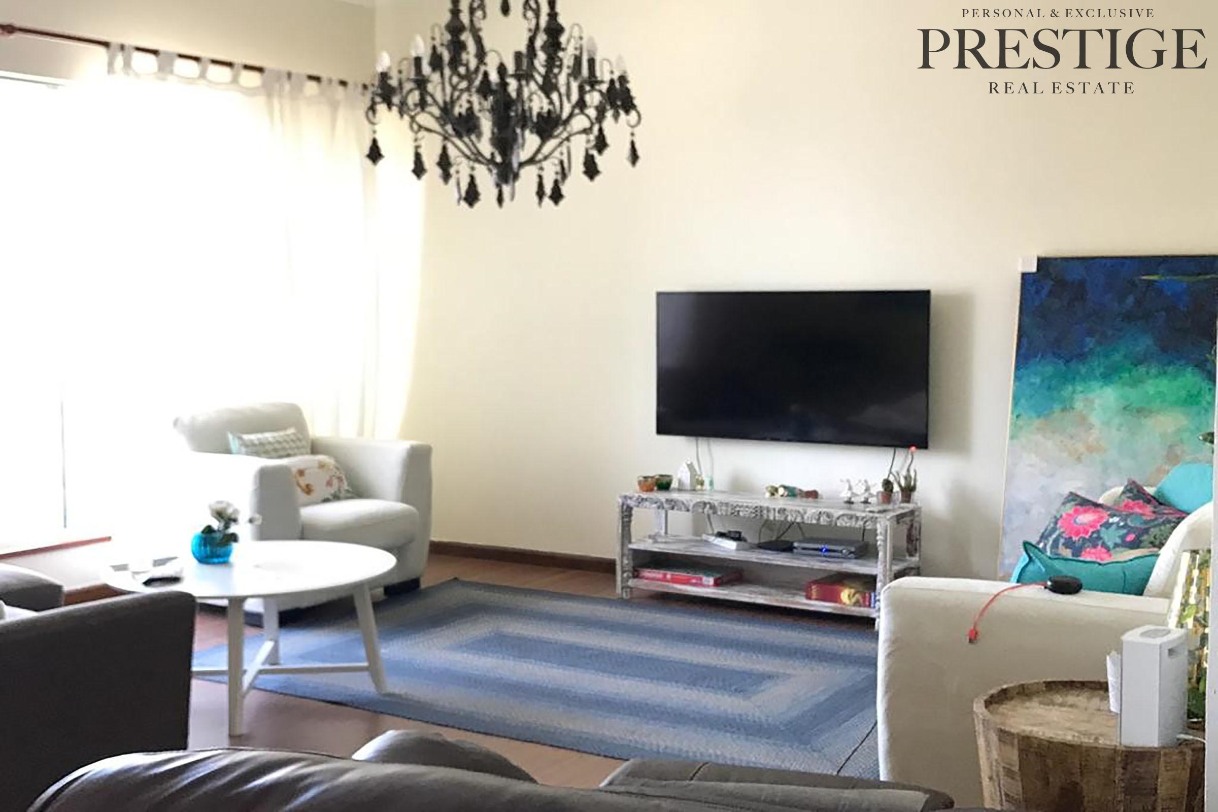 semi-furnished-3-plus-maid-upgraded-sea-view