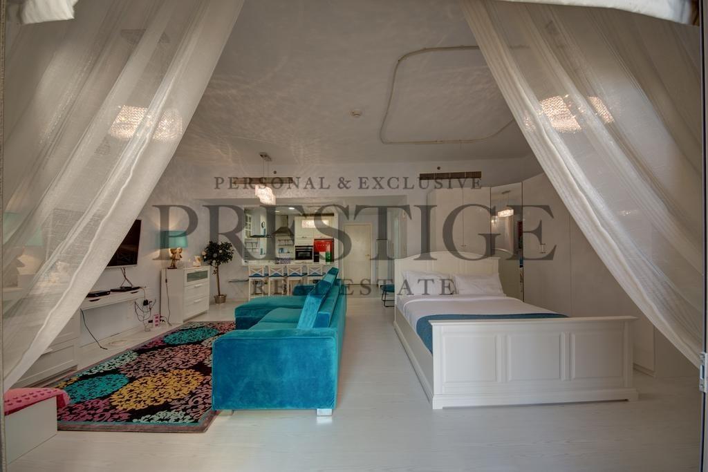 studio-apartment-for-sale-in-rimal-4-jbr