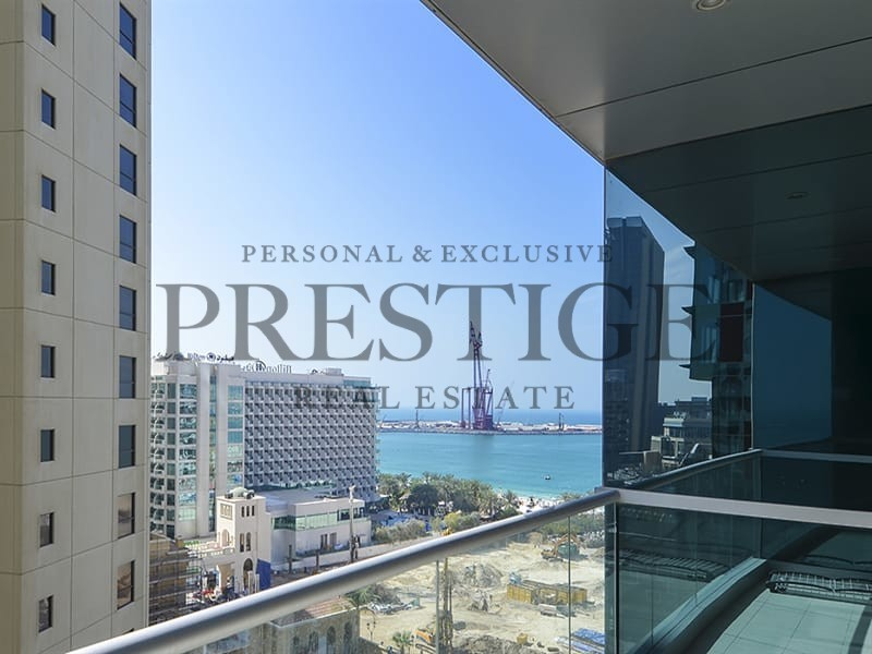 2-bedrooms-jbr-furnished-sea-view