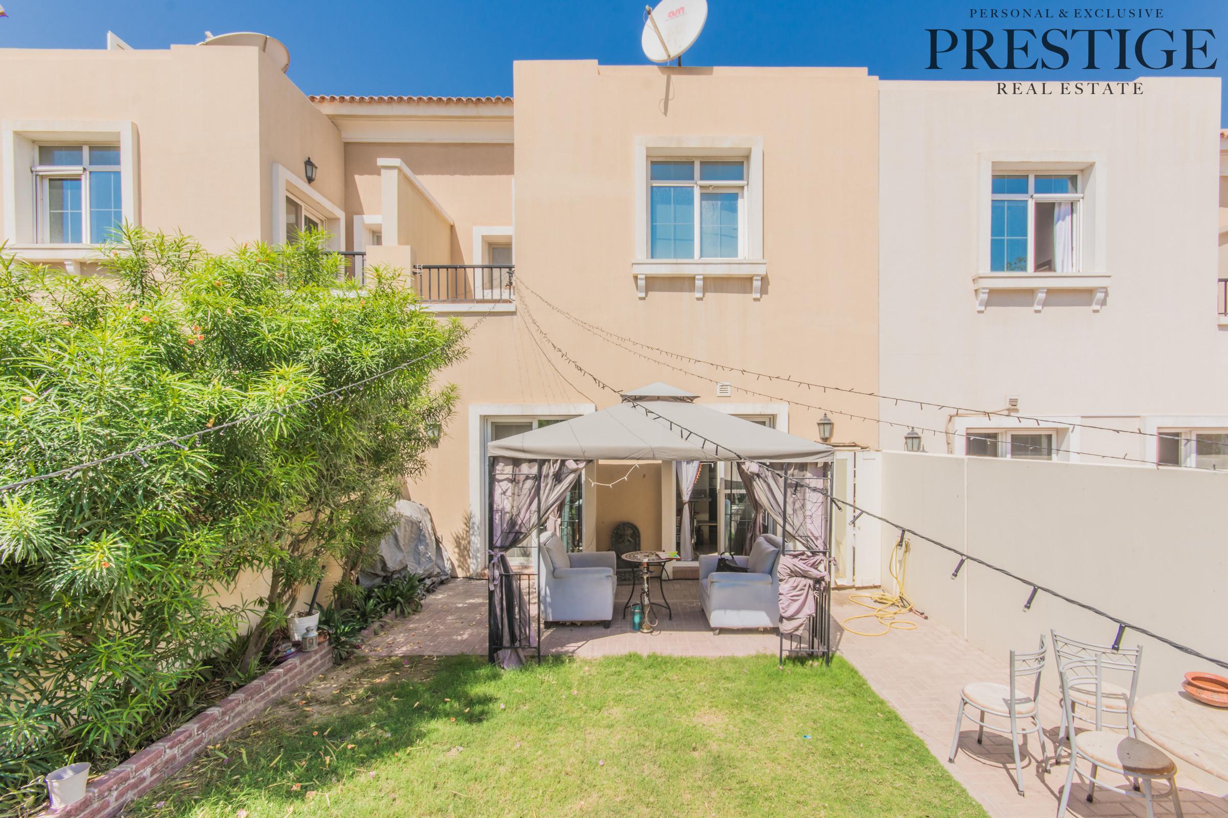 2-bedroomi-villa-arabian-ranches-reem