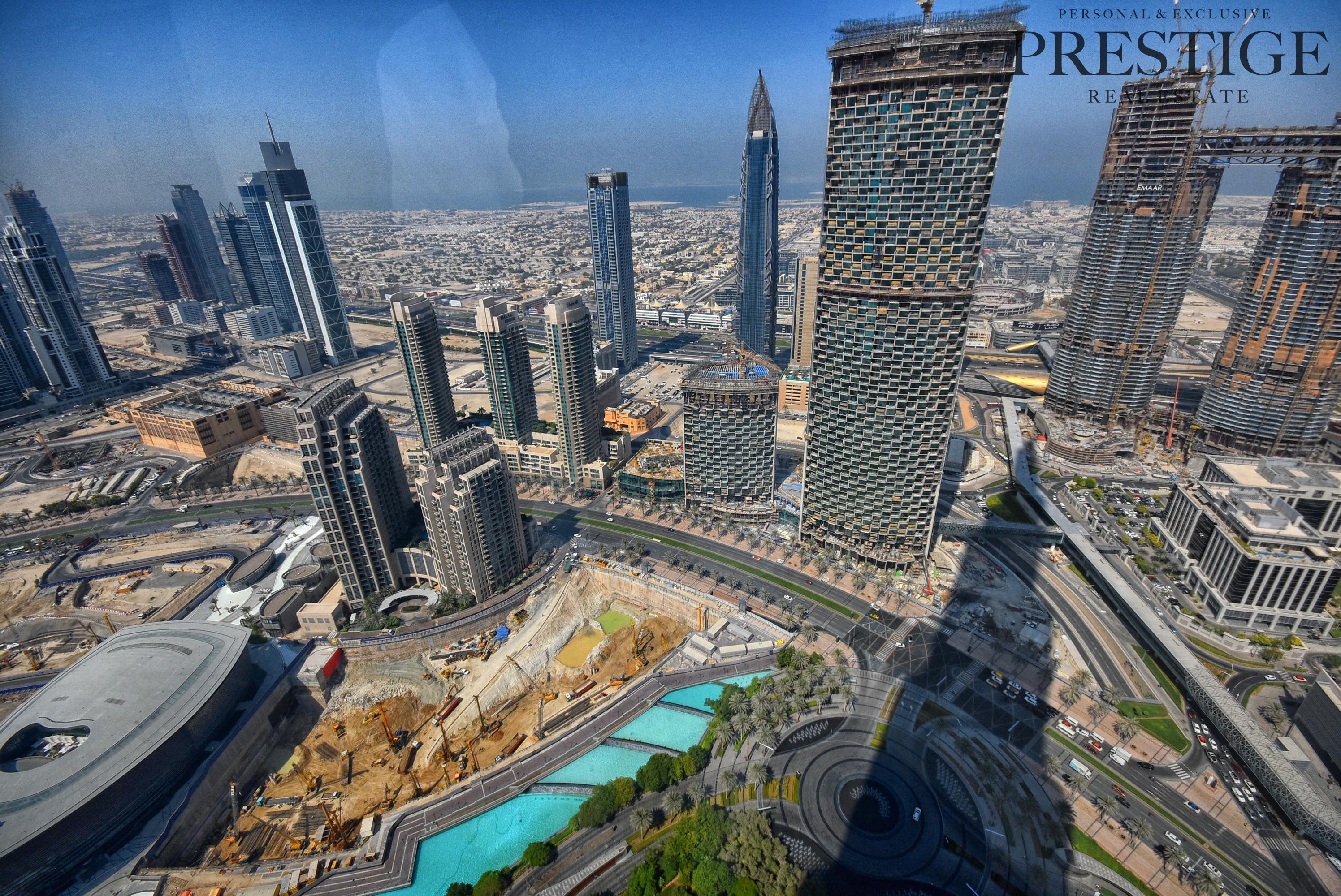 2-bedroom-i-burj-khalifa-downtown-dubai