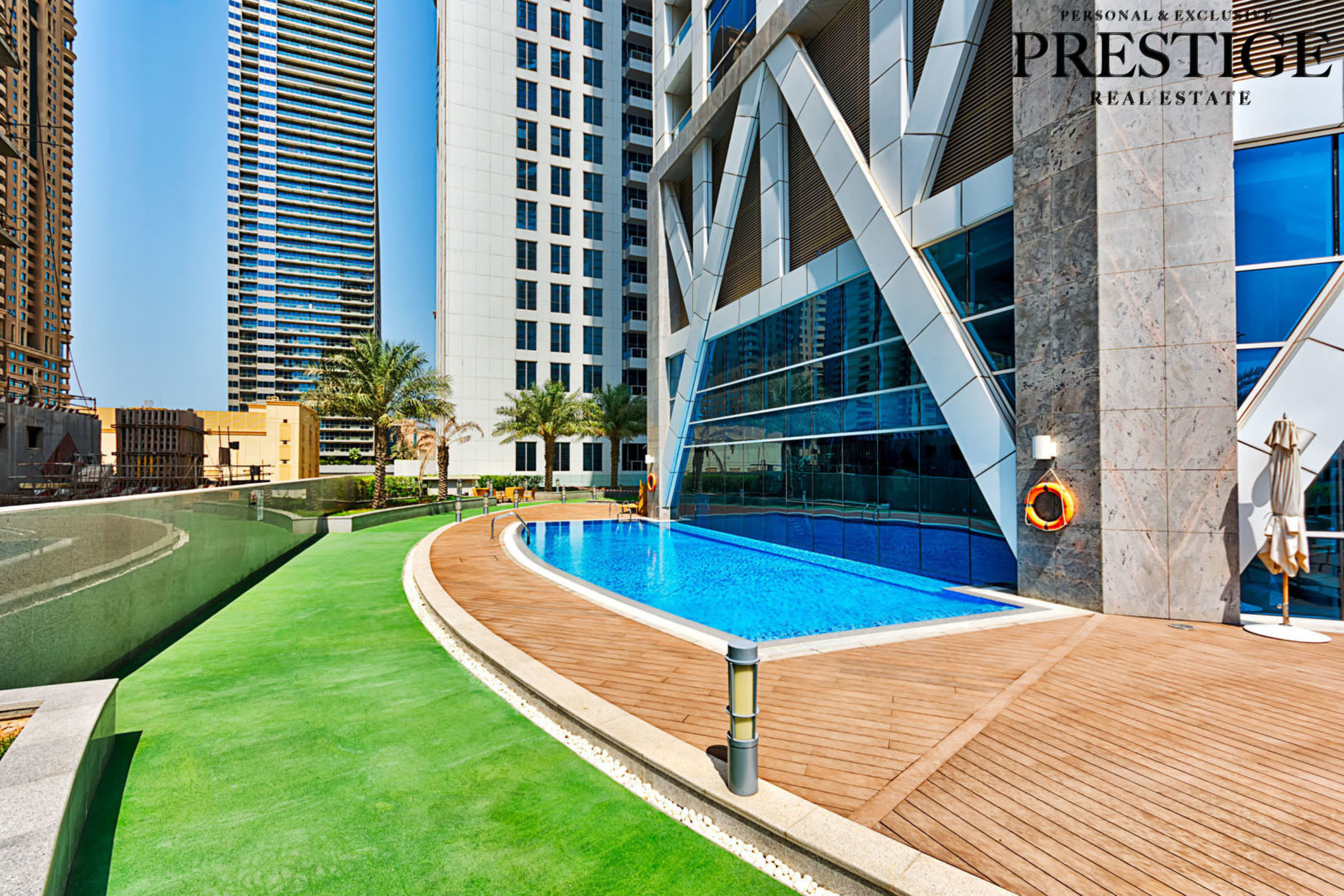 23-marina-3-bedrooms-full-palm-view