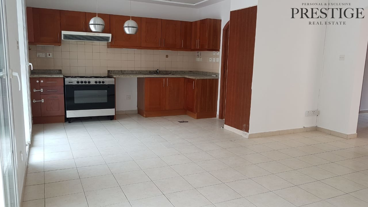 2-bed-plus-study-al-reem-1-arabian-ranches