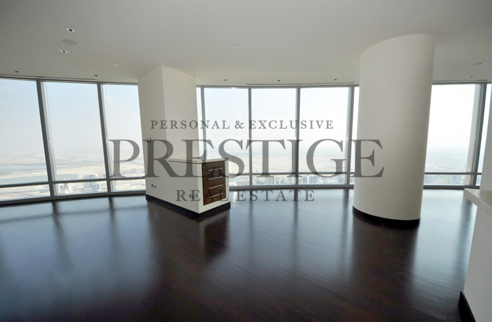 full-floor-burj-khalifa-apartment-for-sale