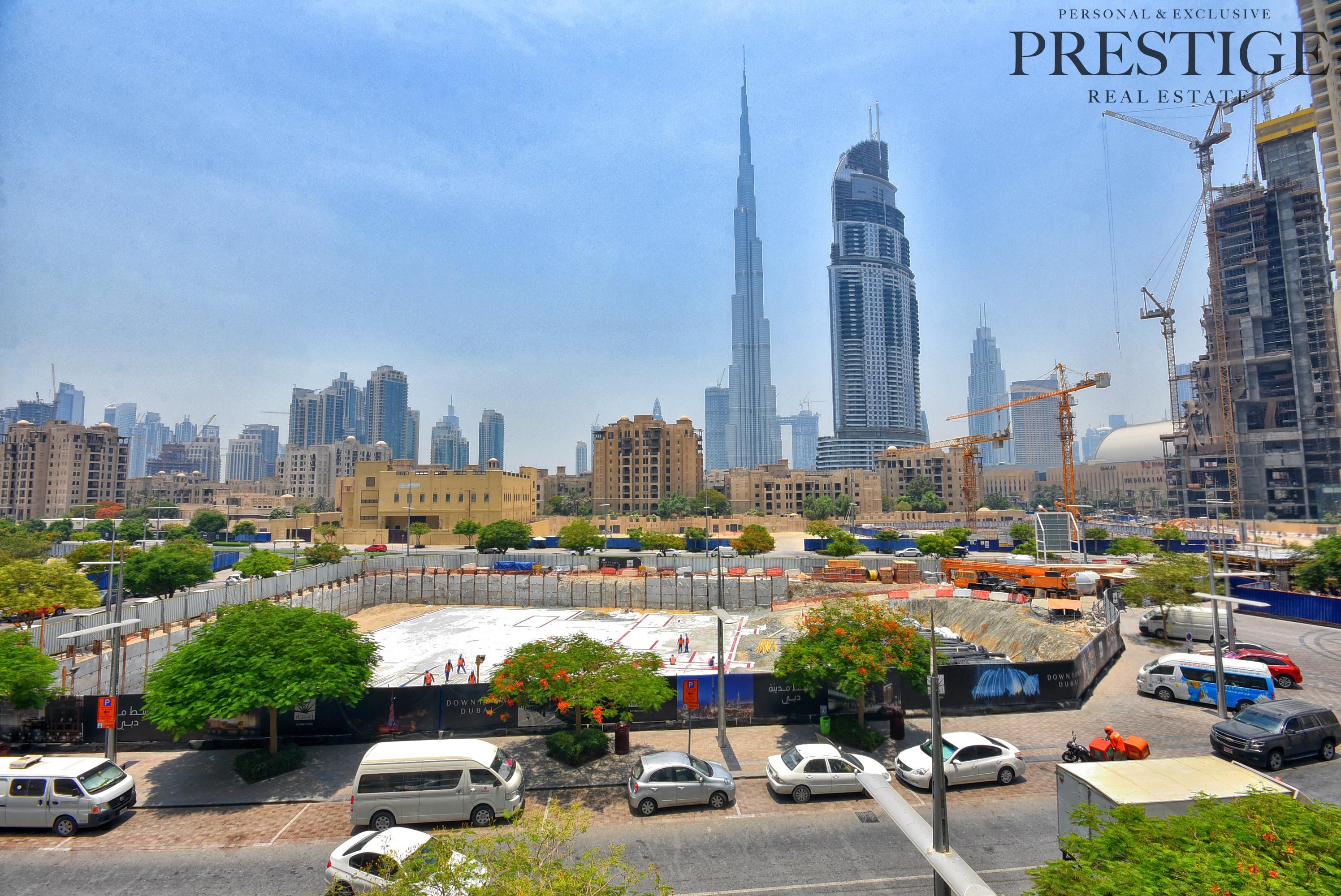 2-bed-apartment-downtown-burj-views