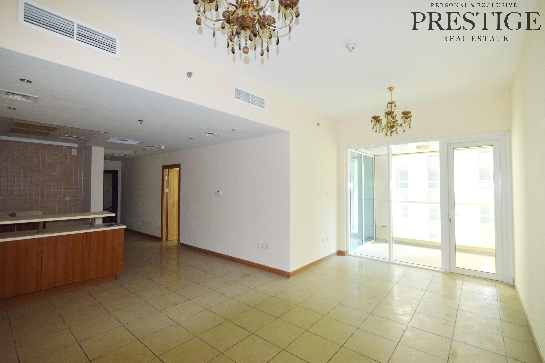 1-bed-spacious-high-floor-2-balcony