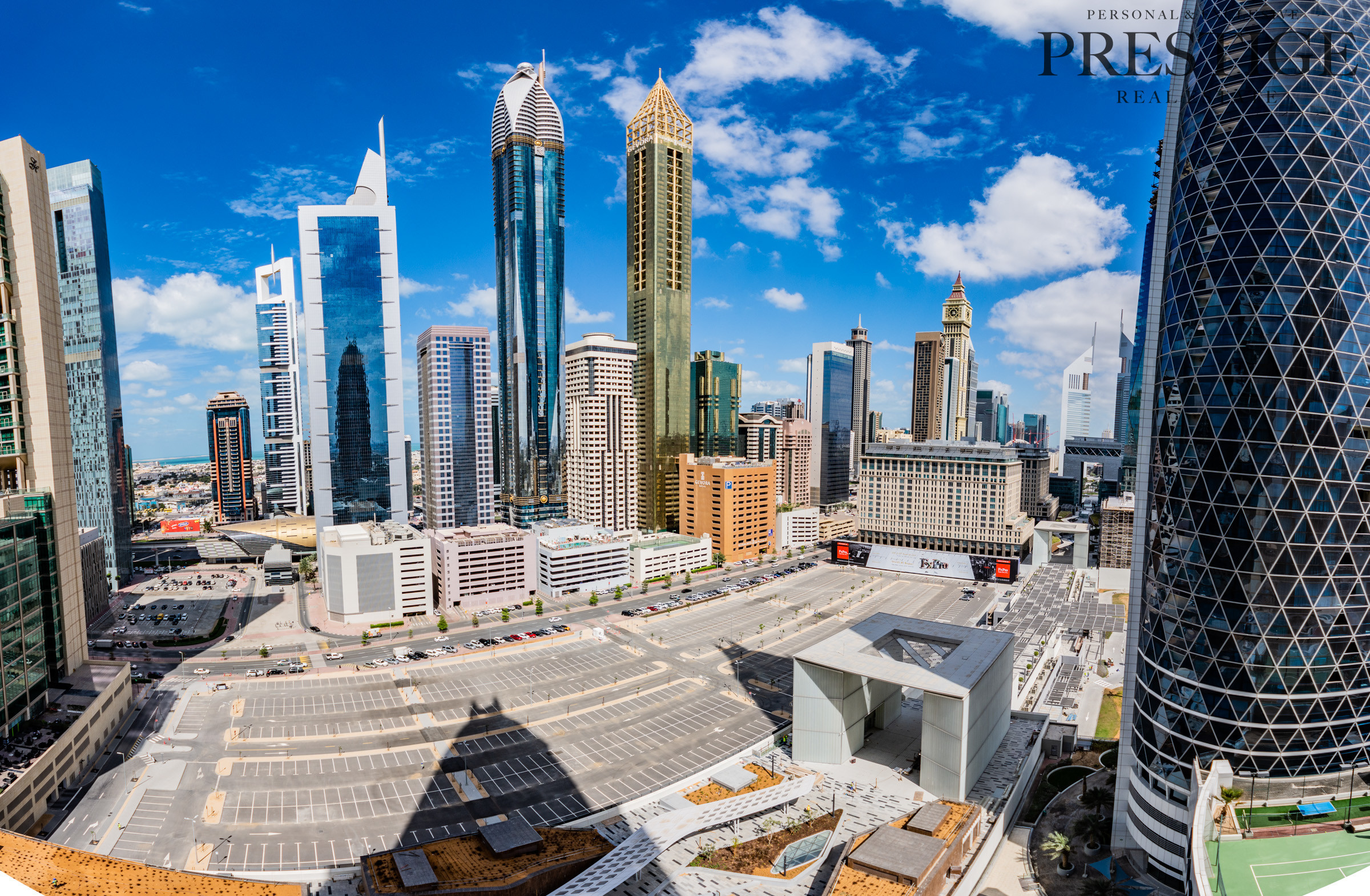 two-bedrooms-difc-area-park-tower-b