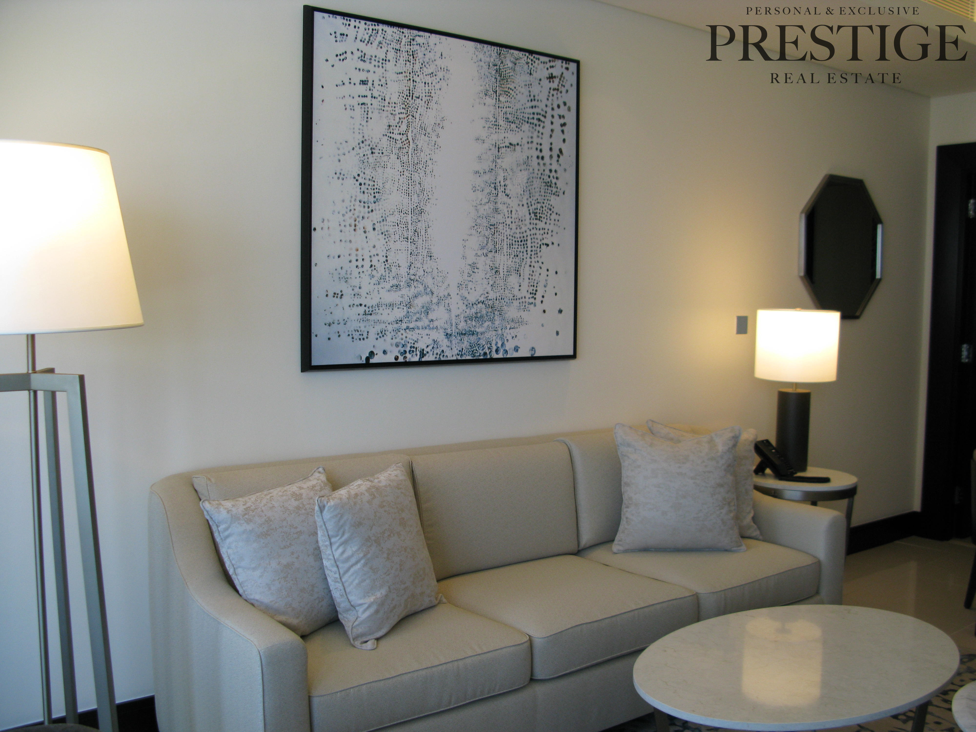 1-bed-l-the-address-lake-hotel-downtown