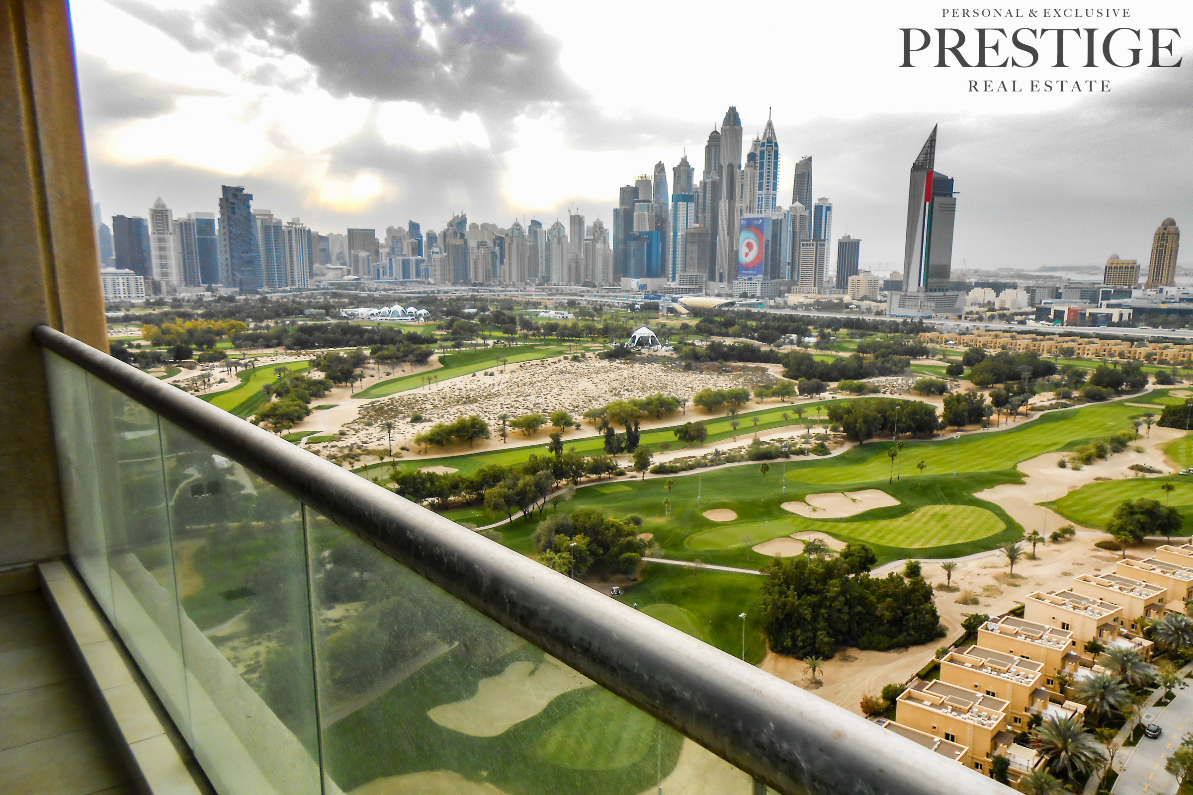 2-bedrooms-golf-and-pool-view-vacant
