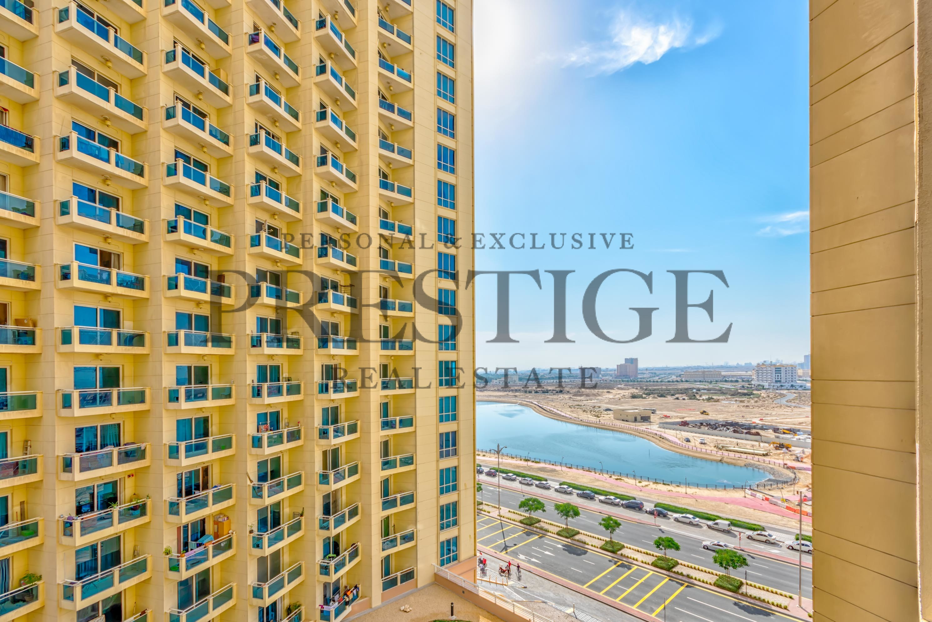 studio-apartment-lakeside-tower-impz
