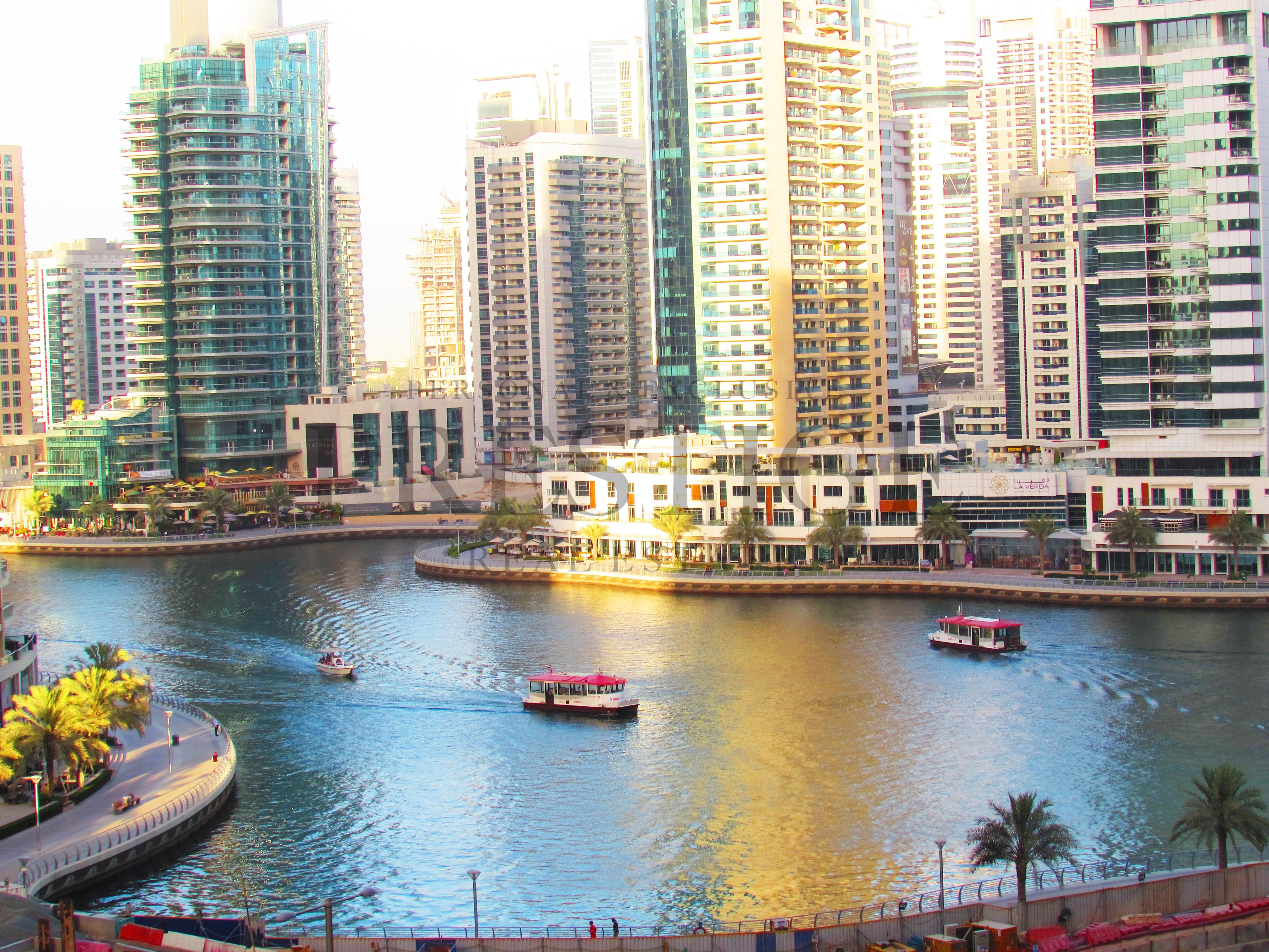 marina-view-2-balconies-price-reduced