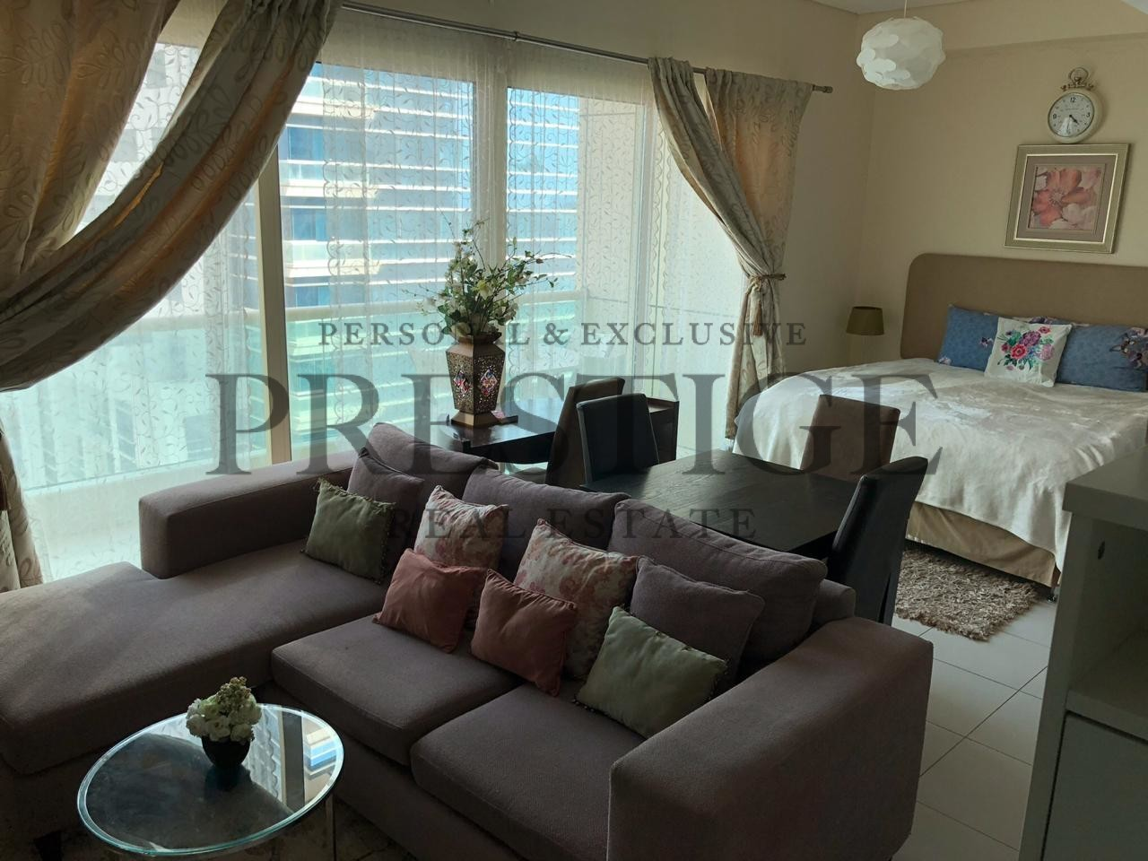 studio-apartment-for-rent-in-royal-oceanic