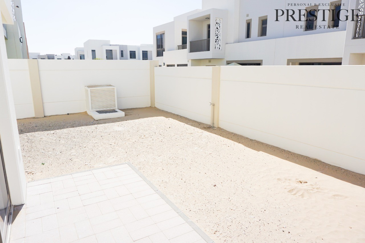4-bbedroom-townhouse-town-square-4-cheques