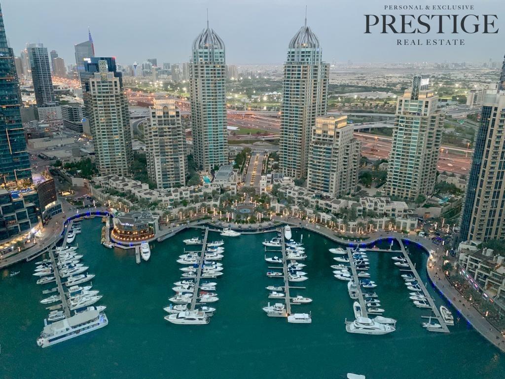 marina-terrace-i-penthouse-i-amazing-deal