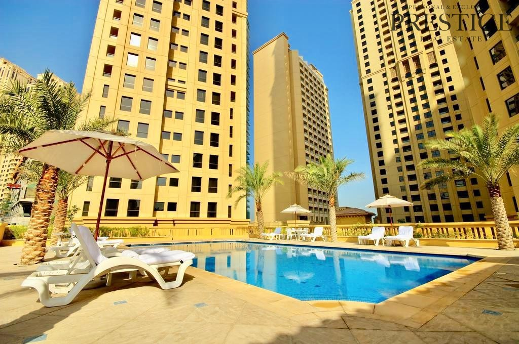 rent-2-bed-jbr-dubai-marina-fully-furnished