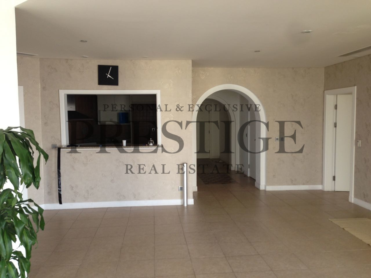 buy-3-bedroom-apartment-al-hamri-shoreline