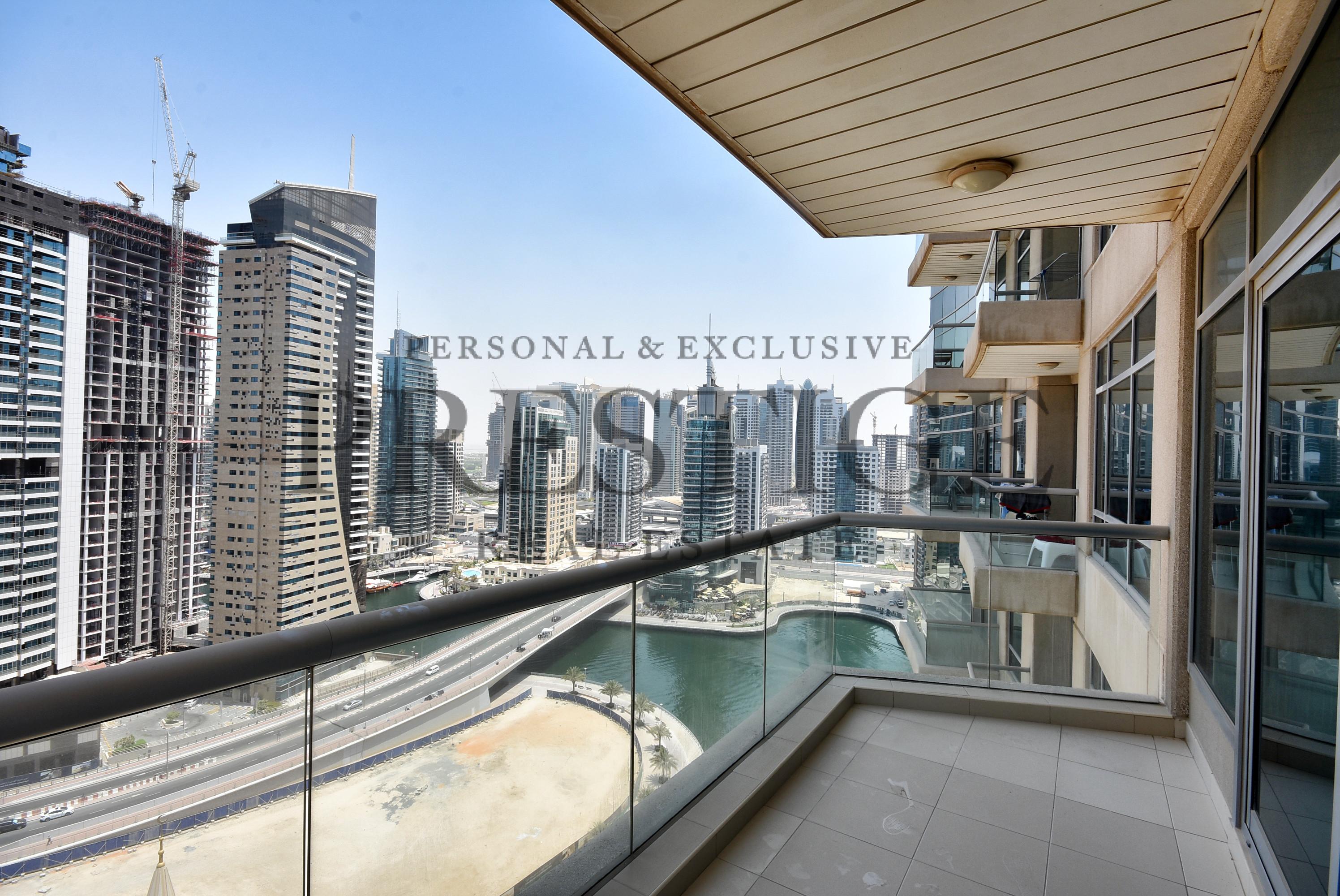 vacant-mid-floor-marina-view