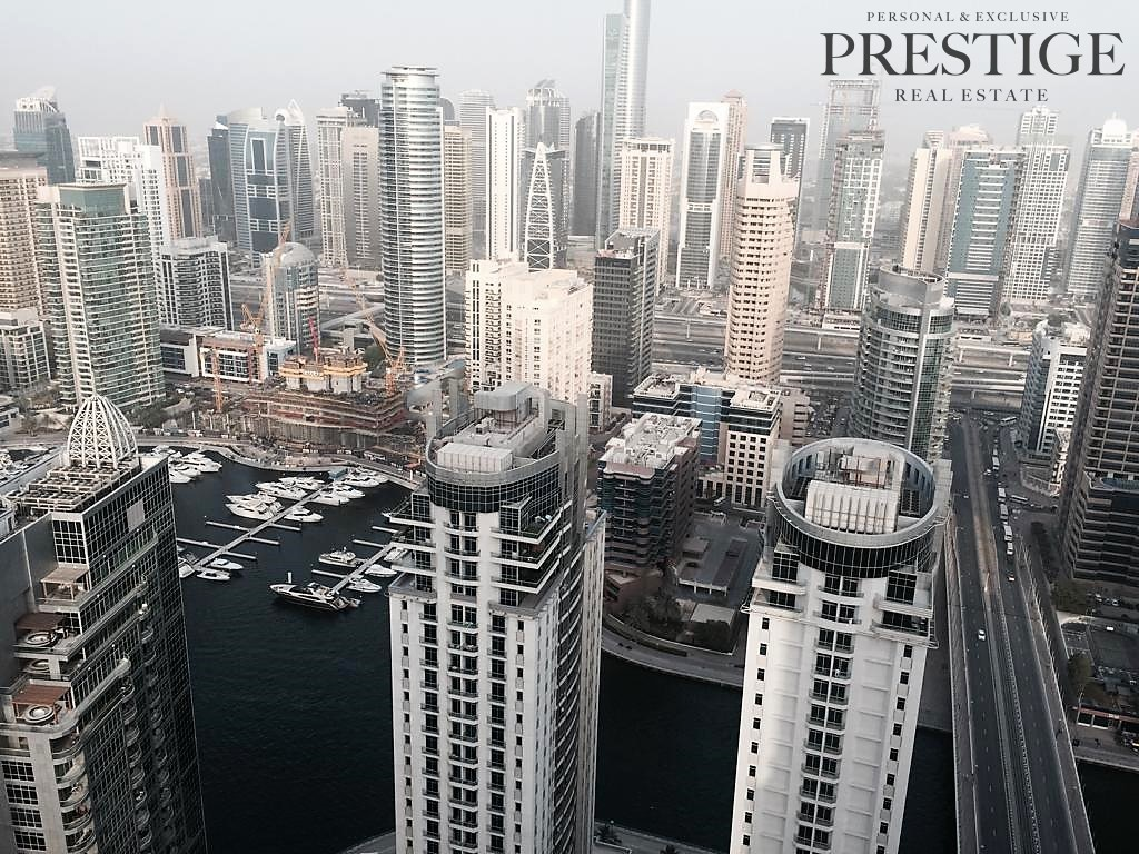 2-bedrooms-apartment-marina-view-jbr