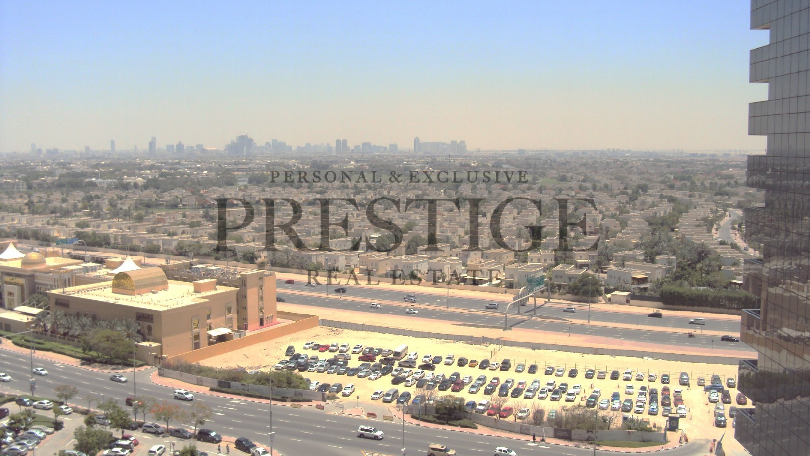 rented-fitted-office-emirates-living-view