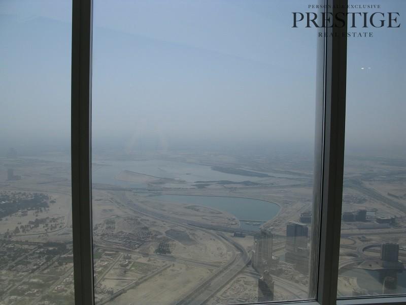 office-burj-khalifa-tower-full-floor-for-sale