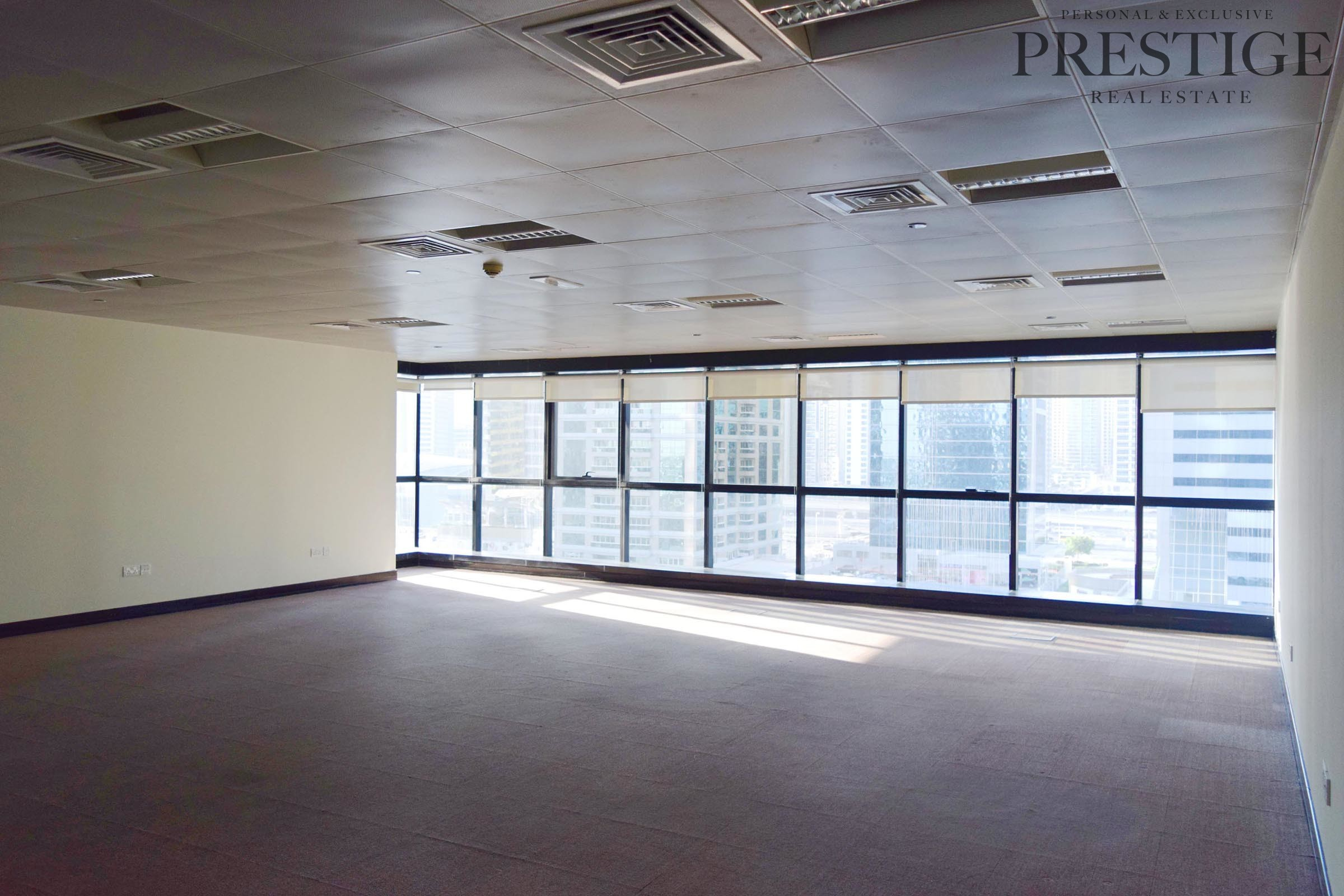 office-for-sale-fitted-jbc-tower-1-jlt