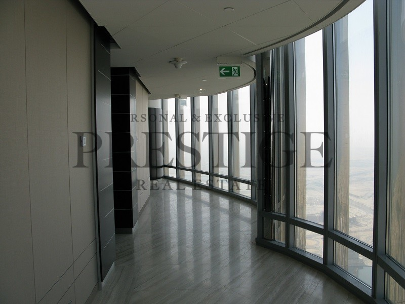3600-view-full-floor-office-burj-khalifa