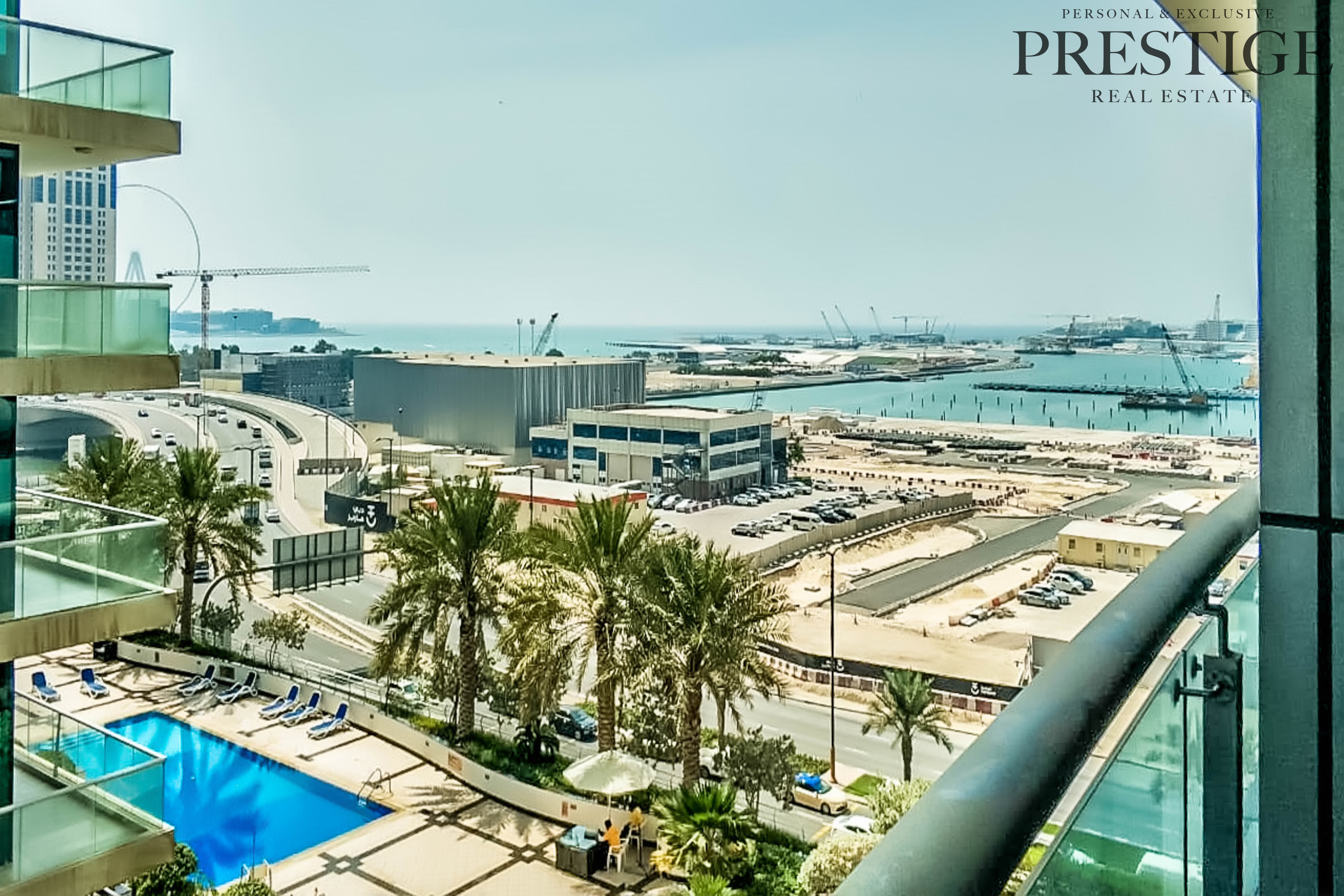 best-price-1br-sea-view-high-roi