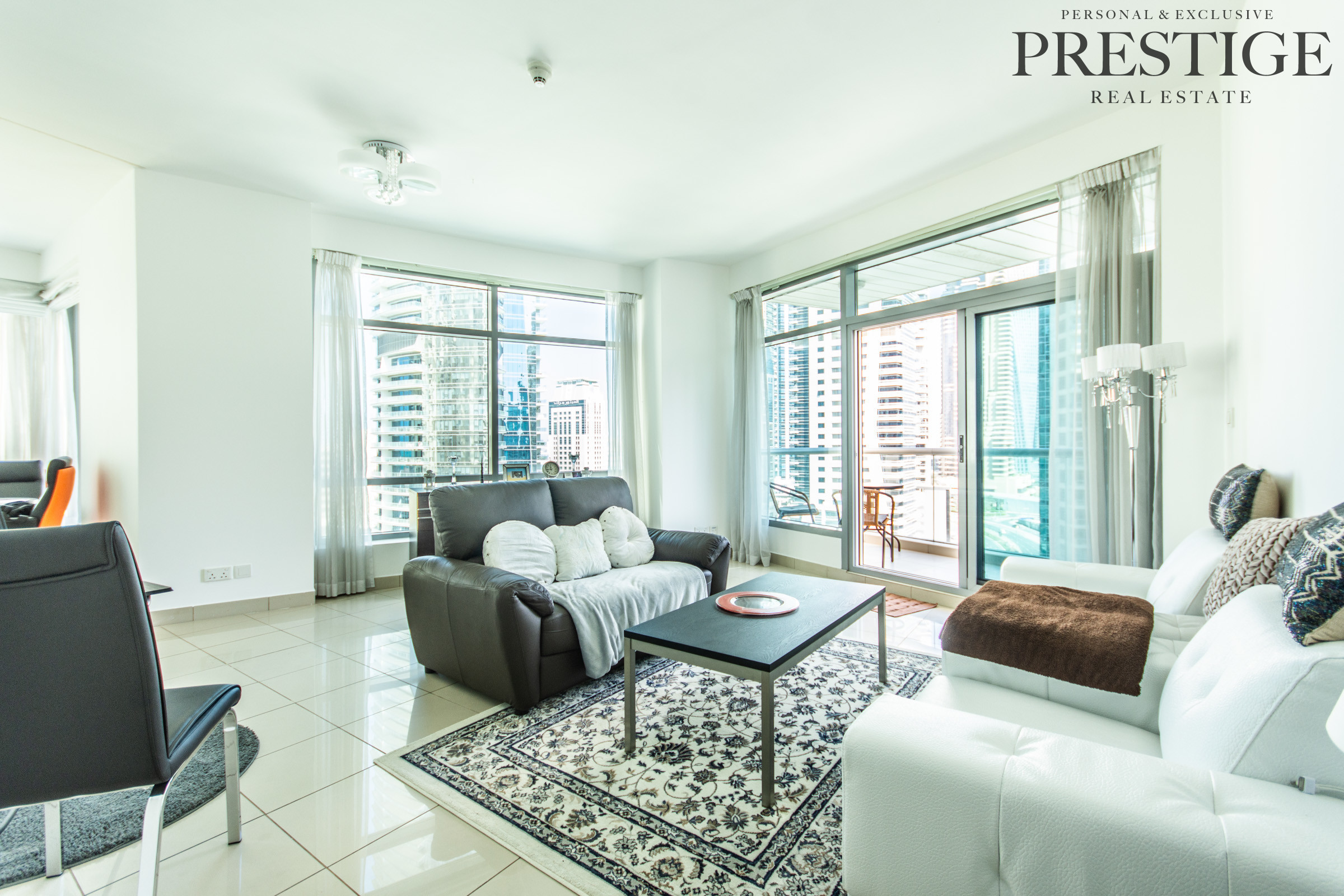two-bedroom-apartment-sale-sanibel-tower