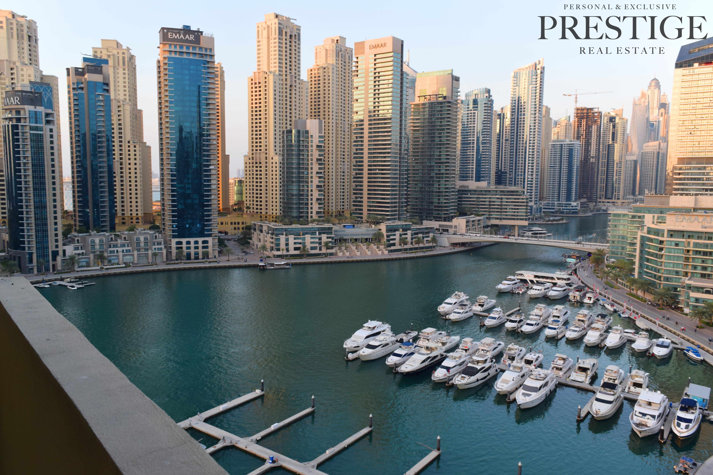 3-bedroom-apartment-for-rent-marina-sail