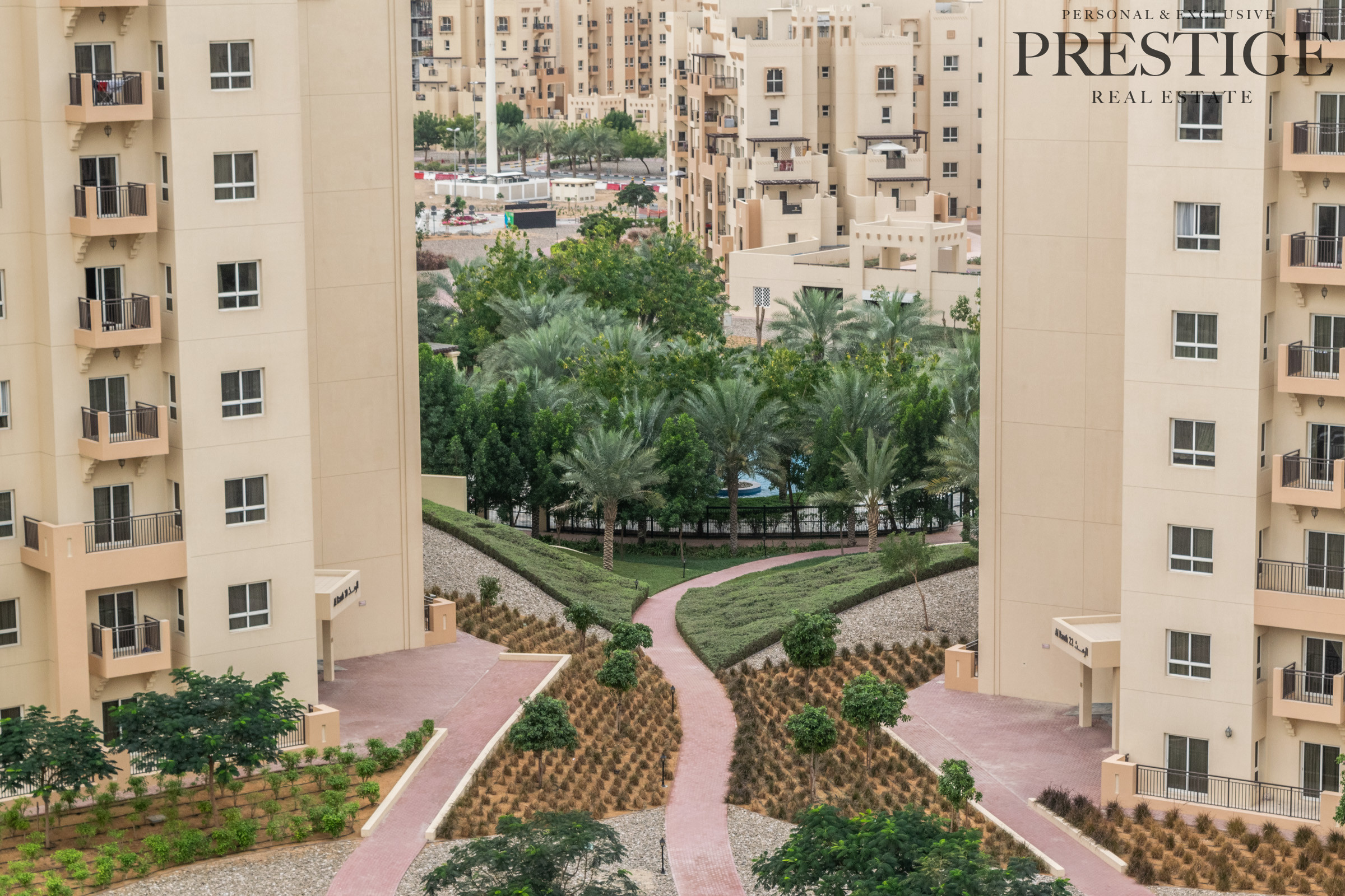 3-bedroom-high-floor-al-ramth-sale