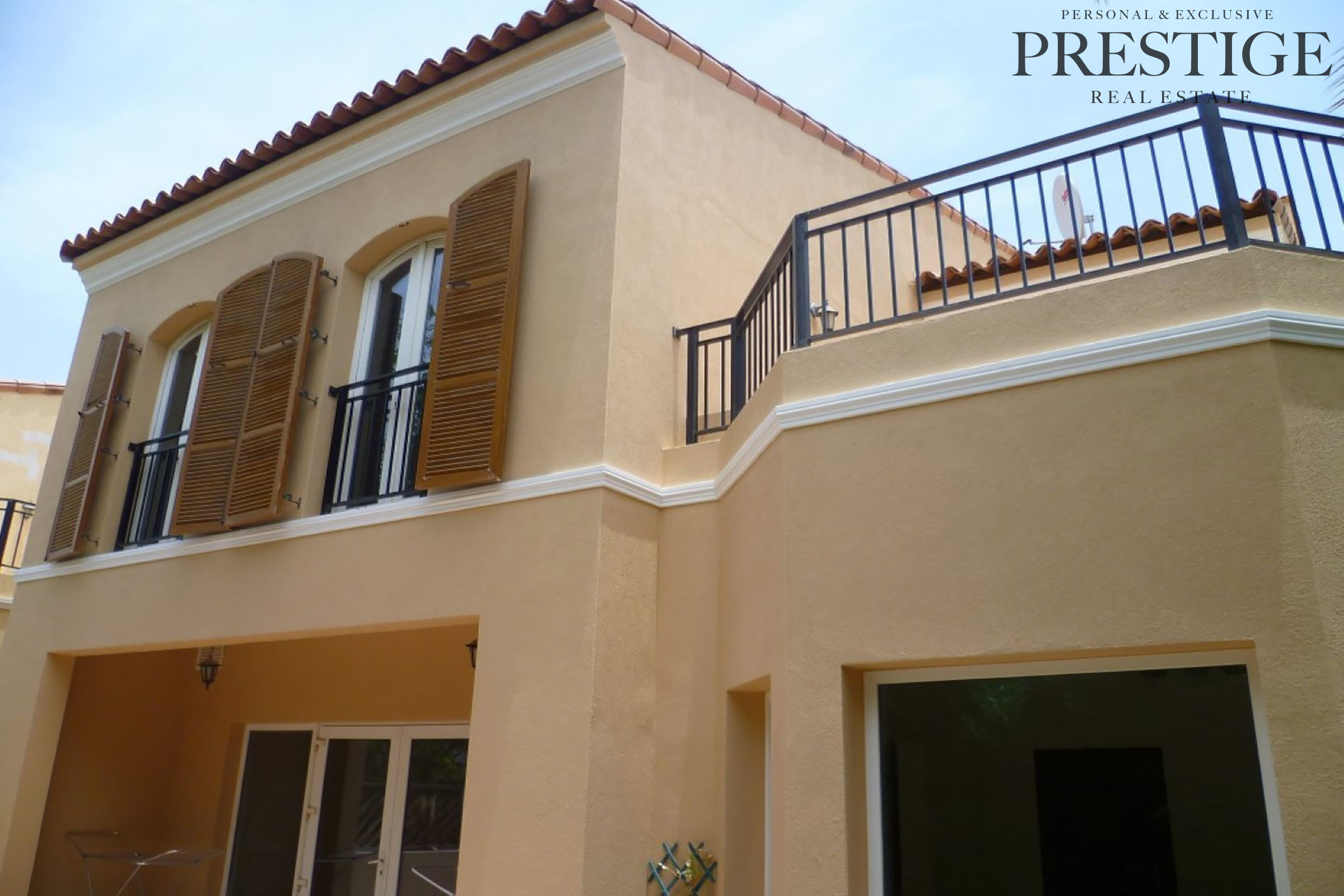 townhouse-for-rent-green-community-east