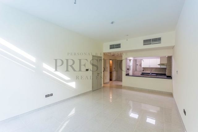 great-location-vacant-spacious-ready