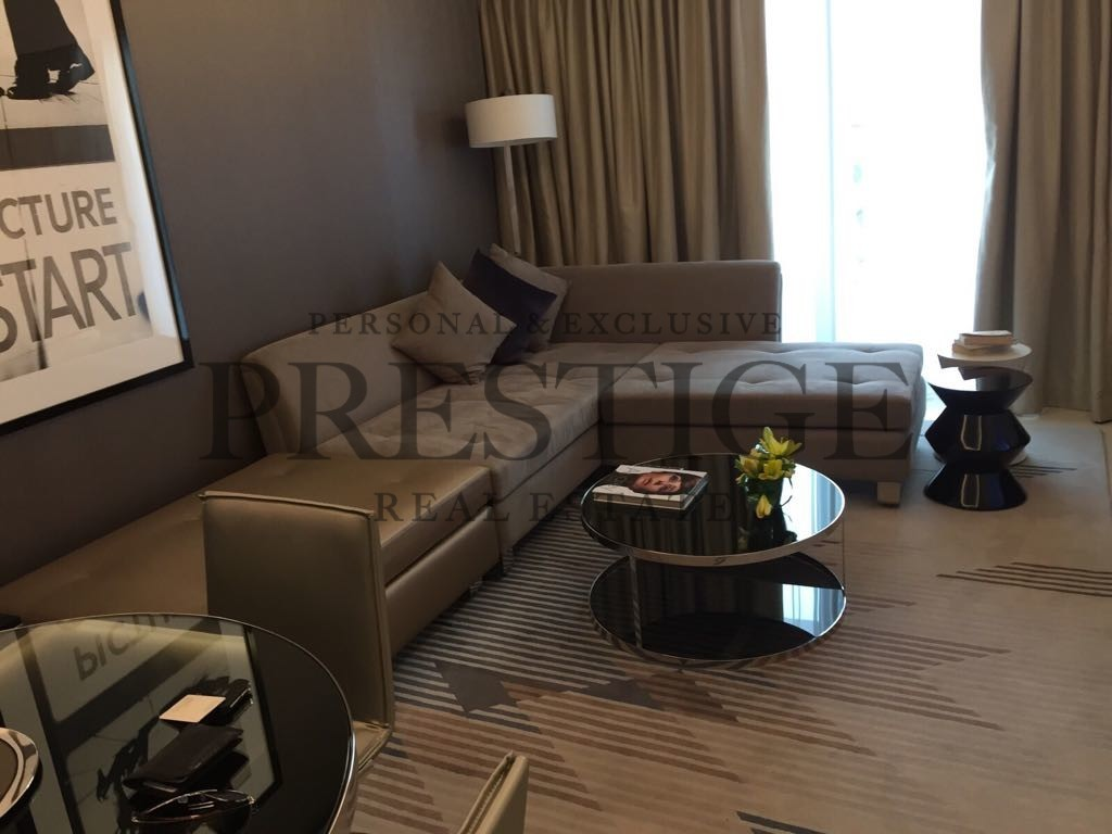 studio-damac-towers-business-bay-sale