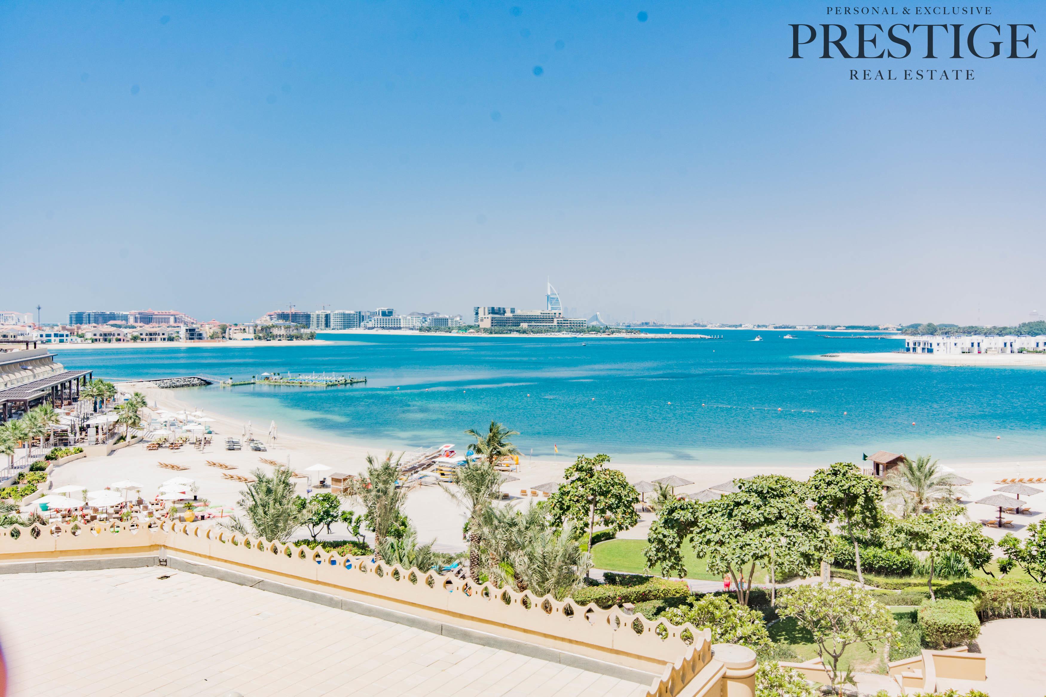 al-msalli-shoreline-sea-view-3-bedroom