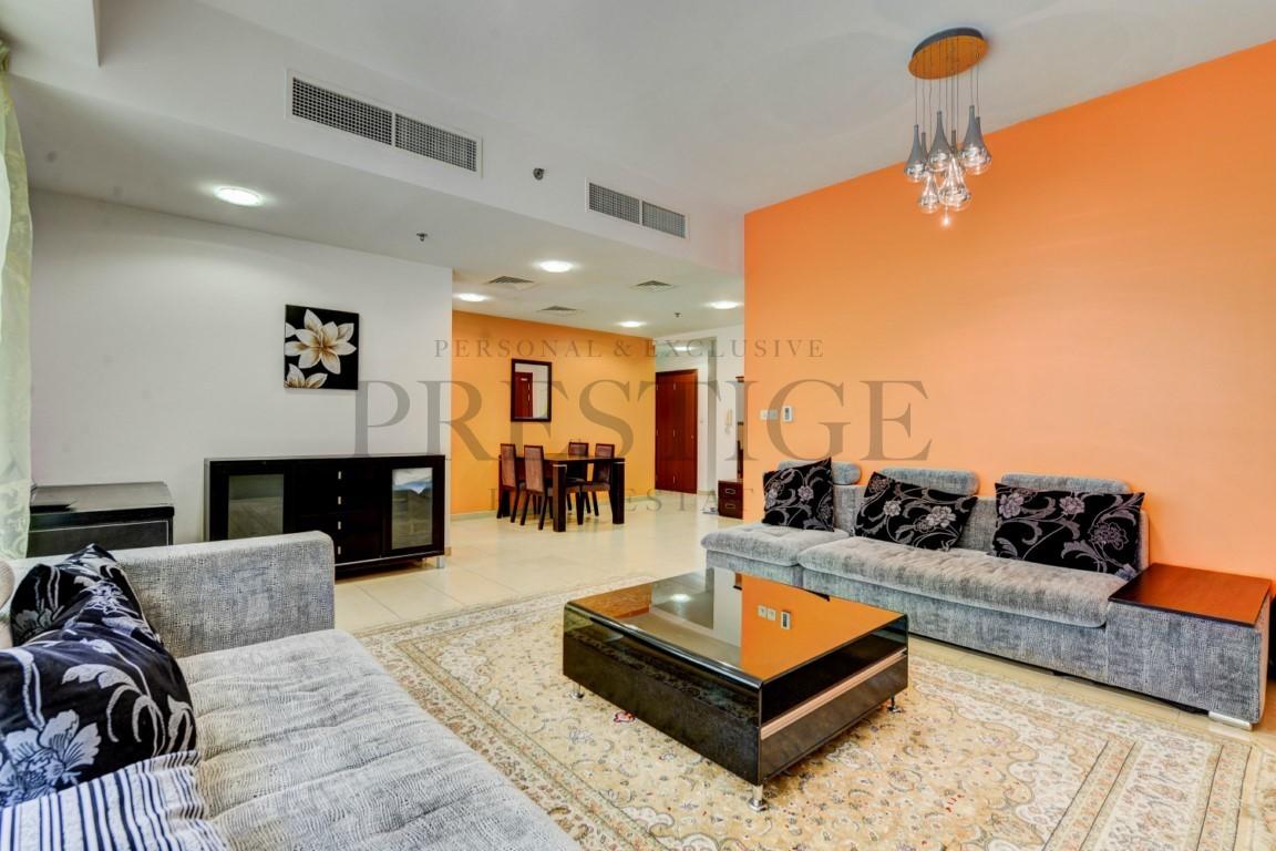 2-bedroom-fully-furnished-sep-13