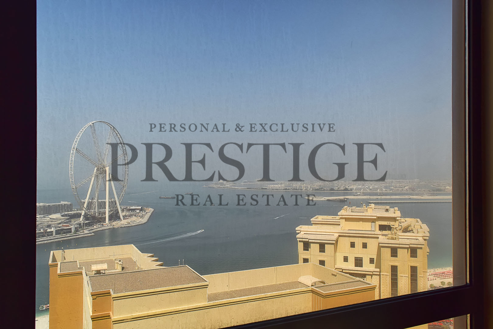 two-bedroom-apartment-for-rent-amwaj-tower