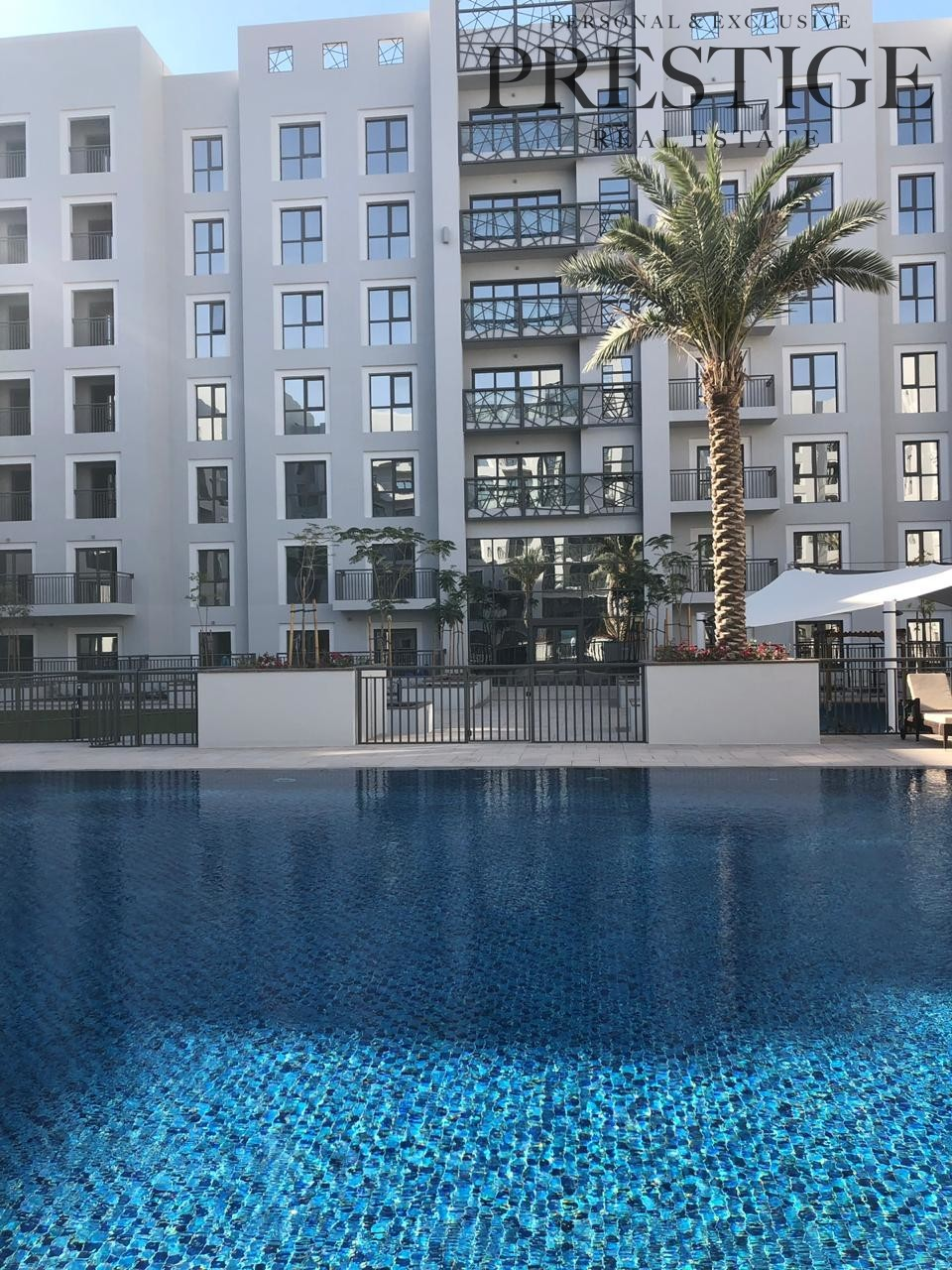1-bedroom-apartment-town-square-brand-new