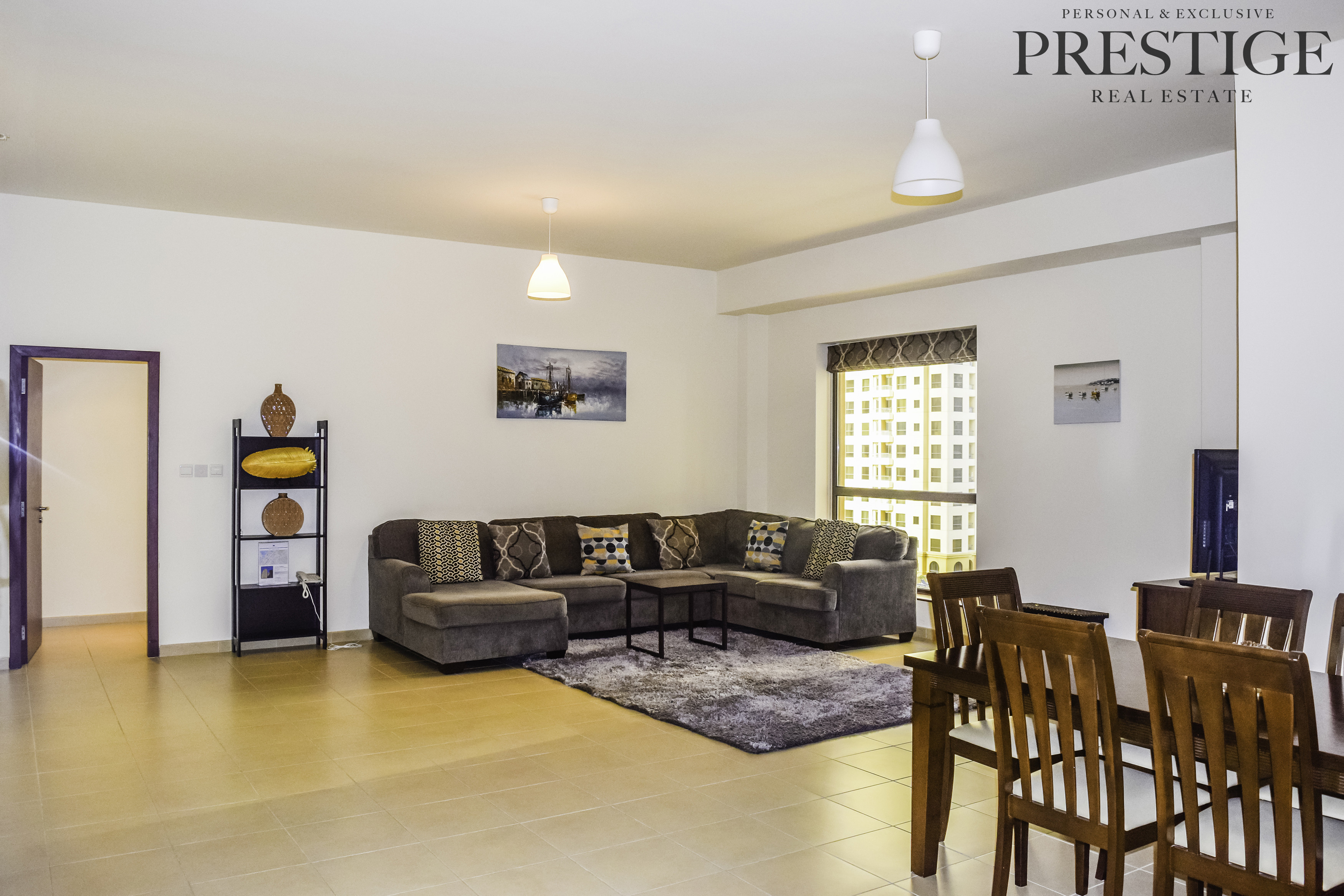 furnished-large-i-1-bedroom-nice-view