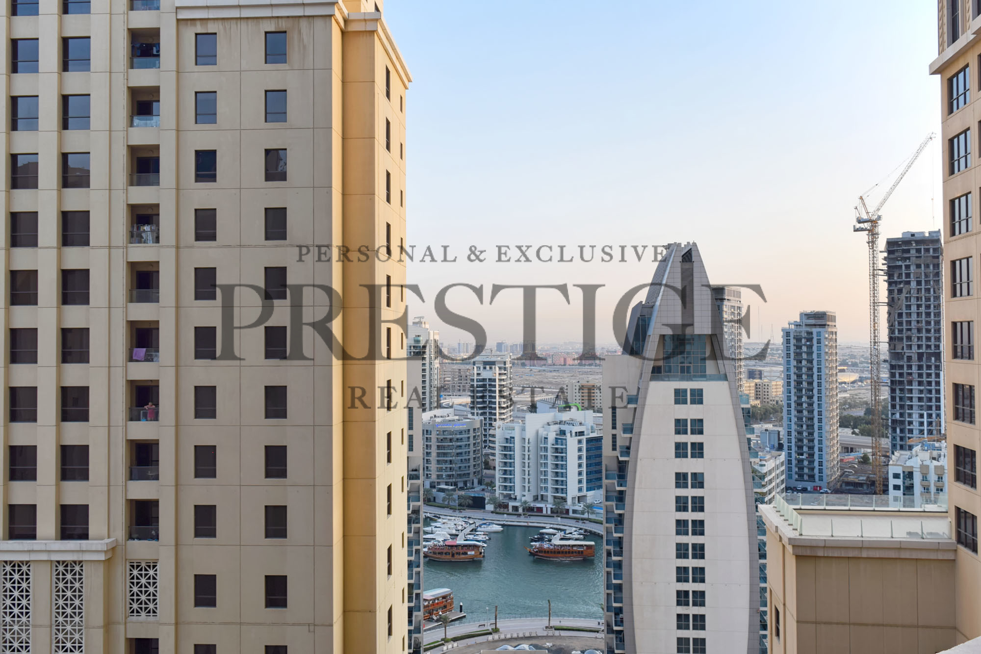 one-bedroom-shams-jbr-priced-to-sell