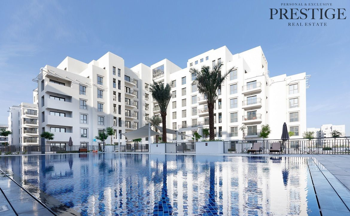2-bed-apartment-safi-town-square12-cheques