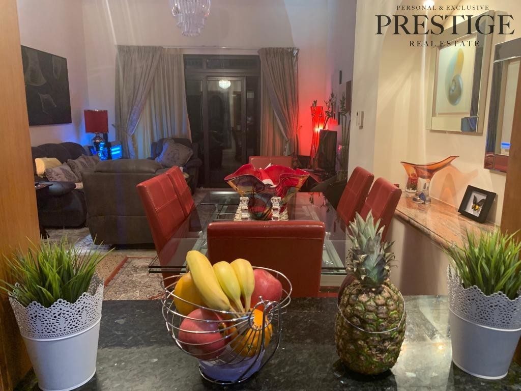 3-bedroom-private-garden-old-town-furnished