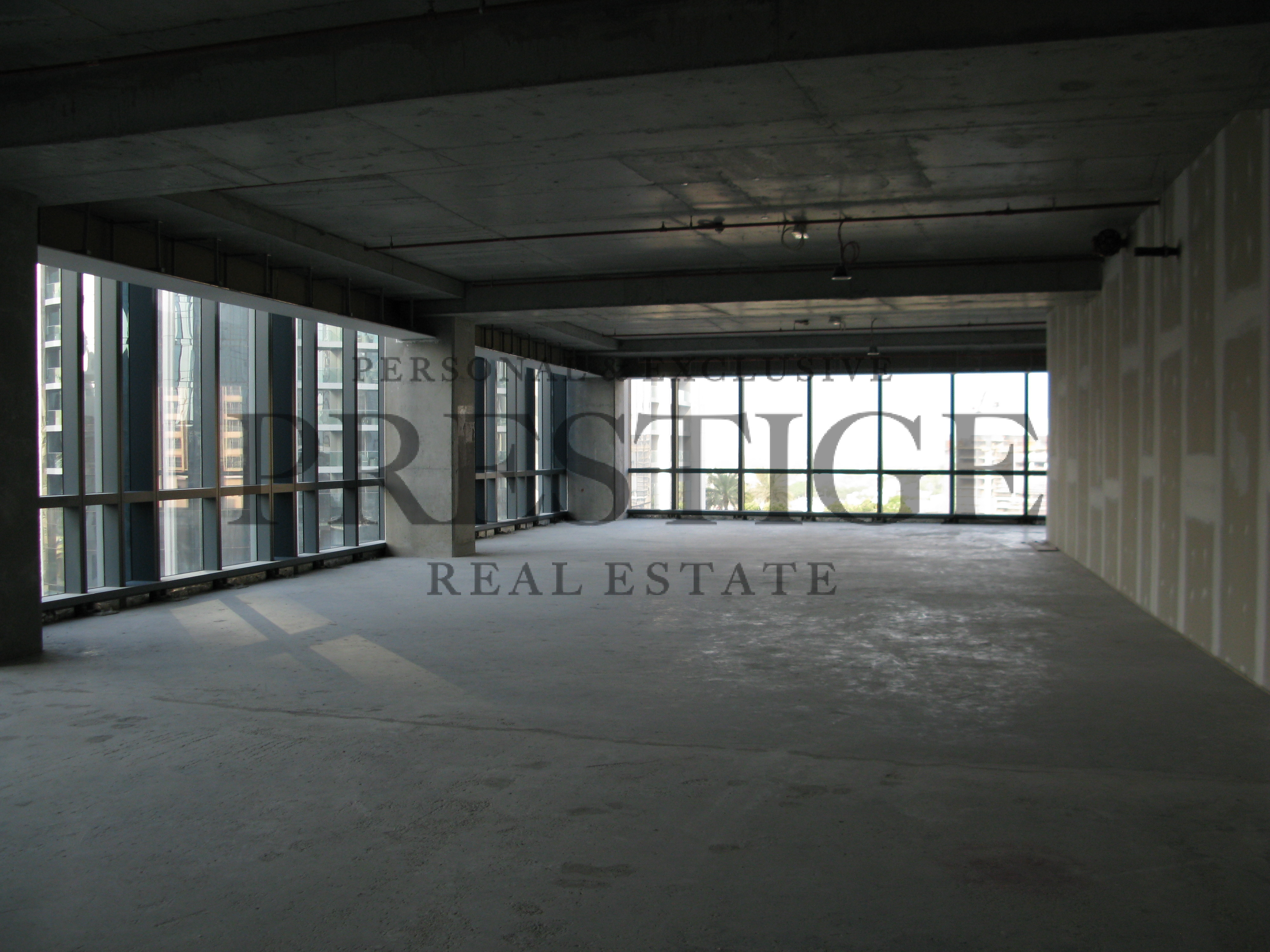 office-space-for-sale-in-boulevard-plaza