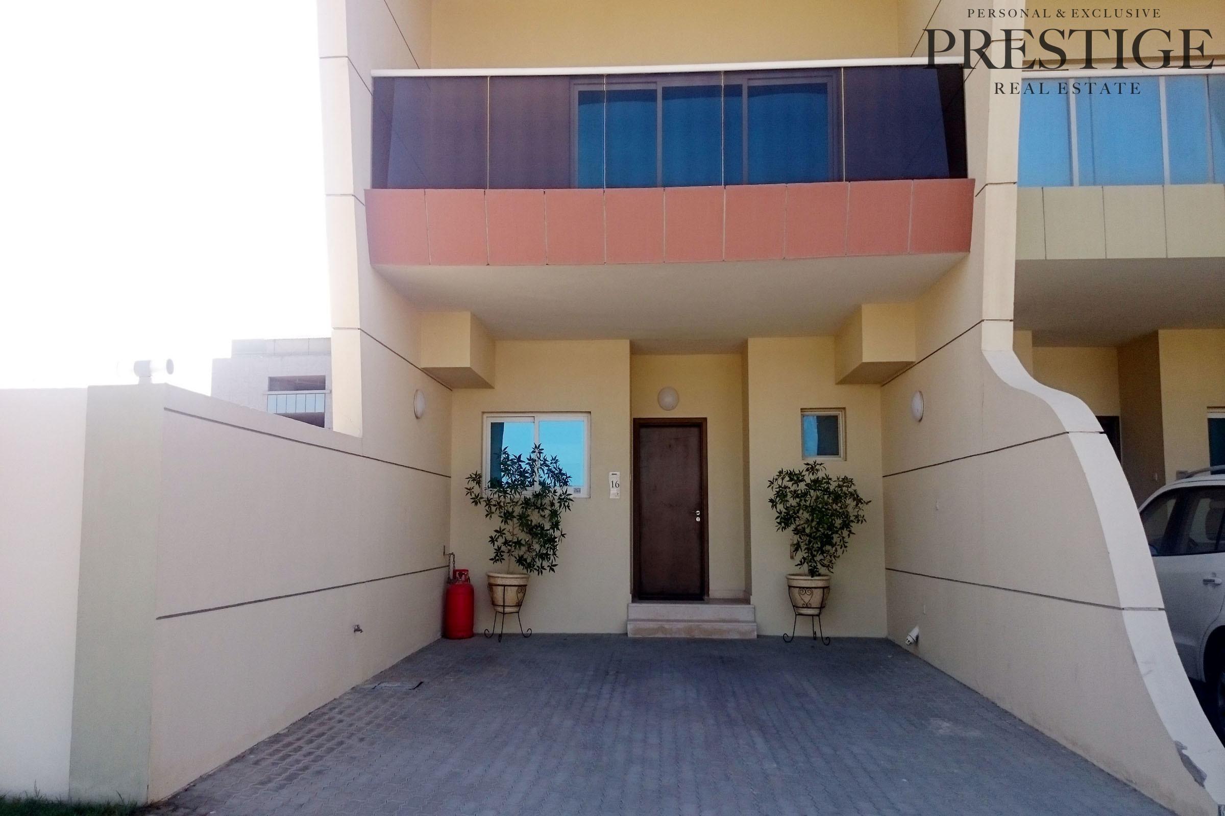4-bed-plus-maid-westar-garden-home-jvc