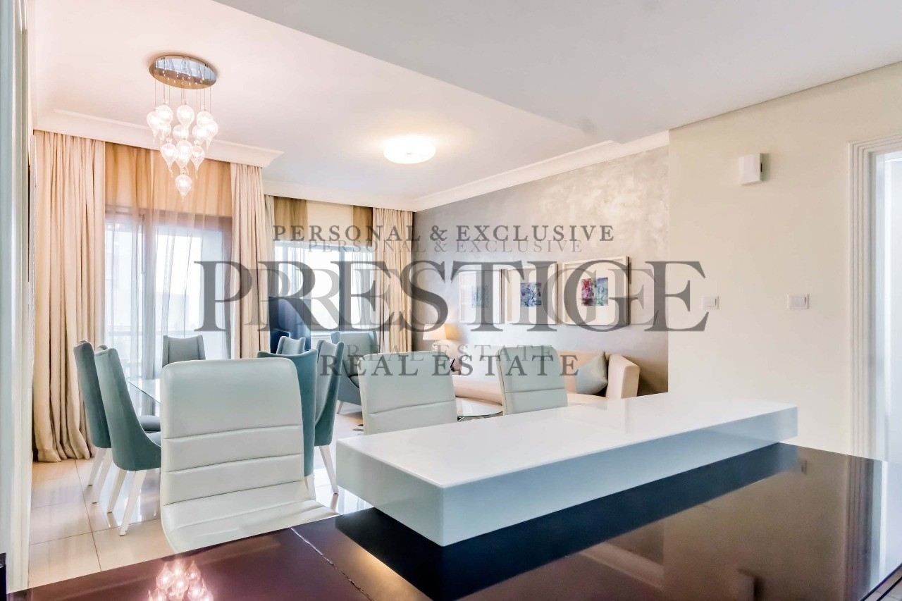 1-bedroom-apartment-for-rent-in-signature
