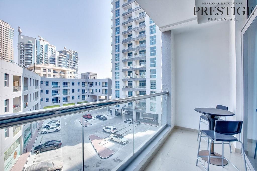 studio-apartment-dubai-marina-bigger-size