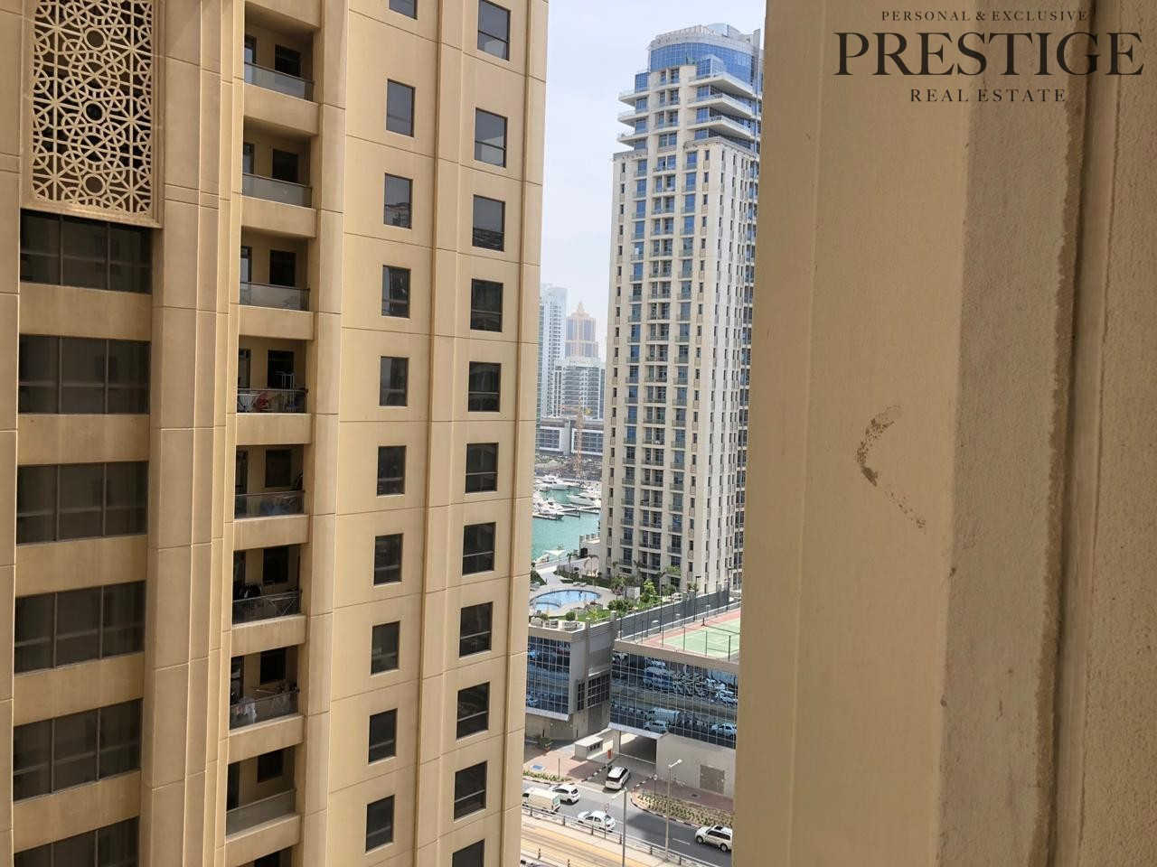 3-bed-apartment-partial-sea-view-community-view